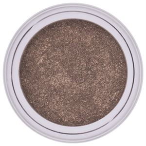Picture of Tortola Eye Shadow - .8 grams